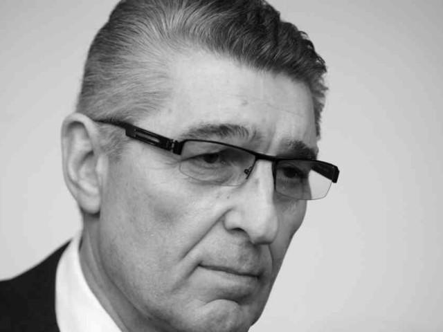 Früherer Schalke-Manager: Rudi Assauer in aller Stille beigesetzt