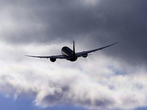 Von Sachsen in die Ägäis: Flugverbindungen nach Griechenland