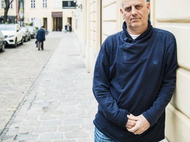 Causa Chorherr ist Kandidat für U-Kommission