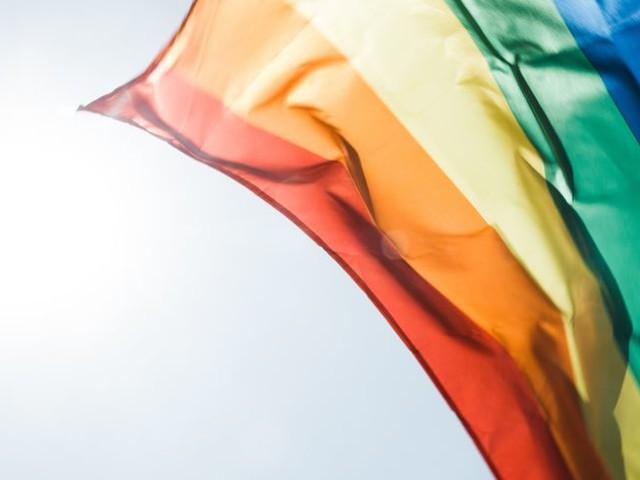 Indien soll Urlaubsziel für LGBT-Reisende werden