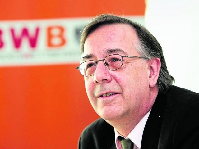Geplante Berichtspflicht der BWB schlägt hohe Wellen
