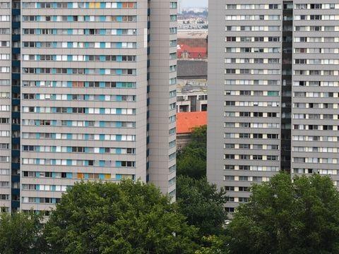 Zahl der Wohngeldempfänger in Niedersachsen stark gestiegen