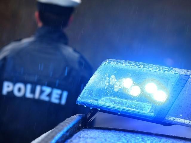 Mannheim: Betrüger rufen mehrmals an – und ergaunern Zehntausende Euro