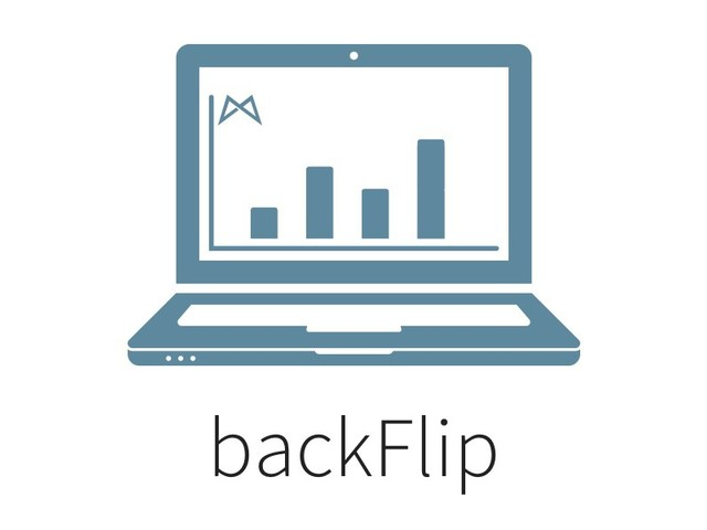 backFlip: Eure Highlights der KW 22/2017