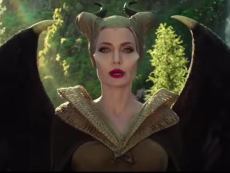 """Gewinnen: Fan-Pakete zum Kinostart von """"Maleficent – Mächte der Finsternis"""""""