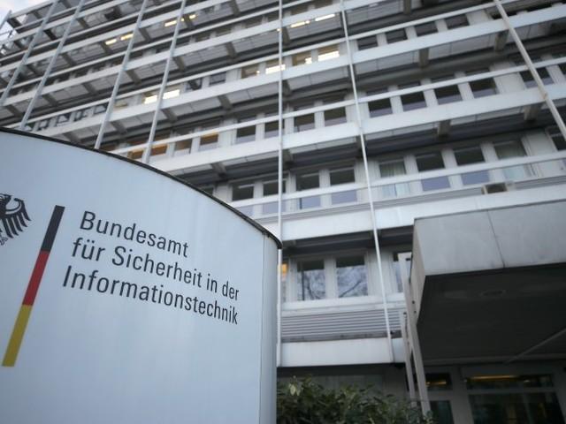 Sabotage durch Hacker: BSI registriert deutlichen Anstieg bei Cyber-Angriffen auf Infrastruktur
