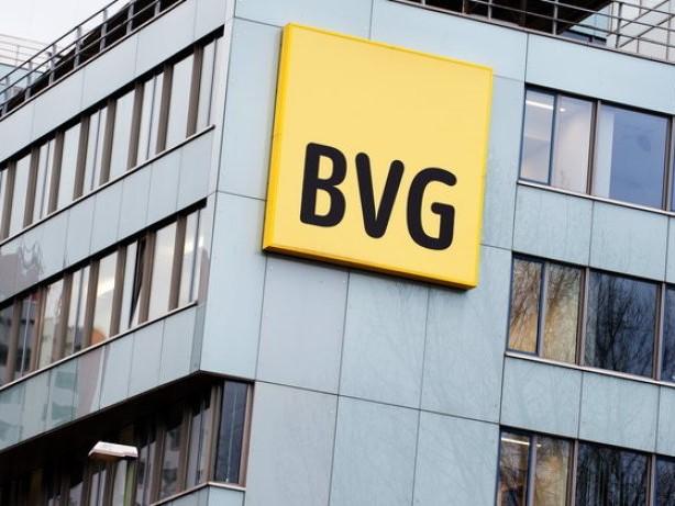 Verdi: Vorwurf: BVG soll Gewerkschafter ausgespäht haben