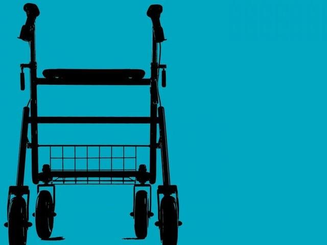Verdienen an der Pflege: Das Geschäft mit der 24-Stunden-Betreuung
