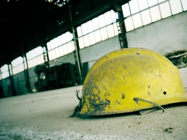 Zwei Millionenpleiten einer Industrie-Gruppe für Erntemaschinen