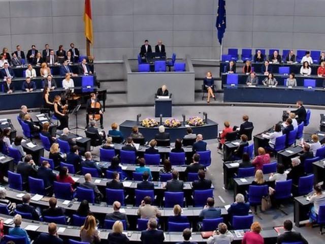 Bundestag stimmt für weitere sichere Herkunftsstaaten