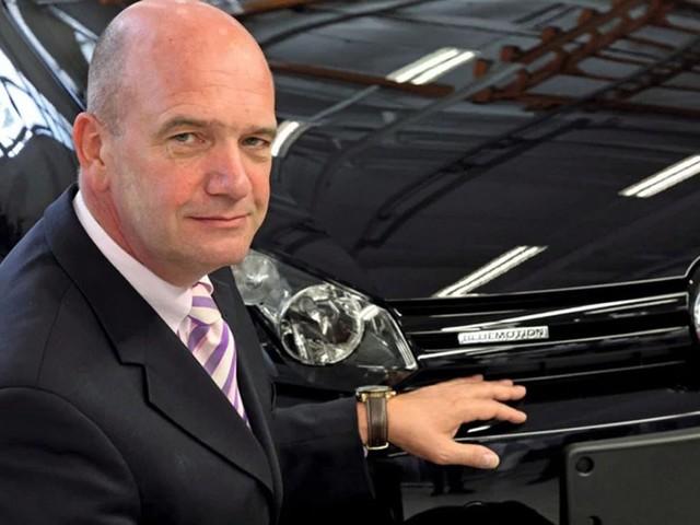 Gericht kürzt Untreue-Prozess gegen Volkswagen-Manager erheblich ab