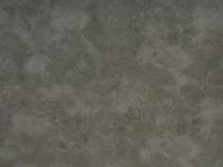 Click-Vinylboden Stein Anthrazit kaufen bei OBI