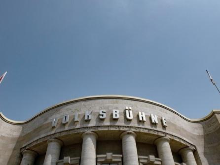 Wer übernimmt die Berliner Volksbühne?