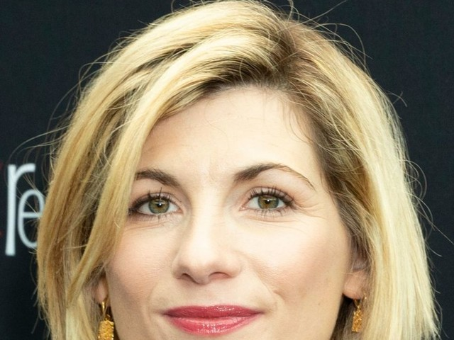 """""""Doctor Who"""" : Jodie Whittaker und Showrunner Chris Chibnall steigen aus"""