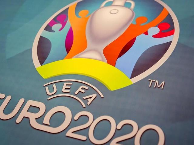 Der Weg zur Europameisterschaft 2020: So läuft die EM-Qualifikation
