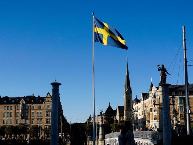 Ende der Corona-Beschränkungen: Der schwedische Weg in die Normalität