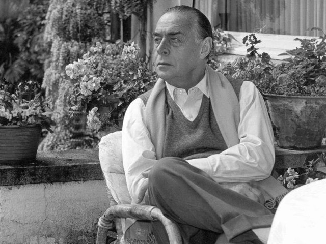 50. Todestag: Das Werk Erich Maria Remarques fasziniert noch immer