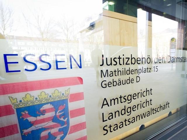 Tierporno-Verdacht: Odenwaldkreis entlässt Mitarbeiter