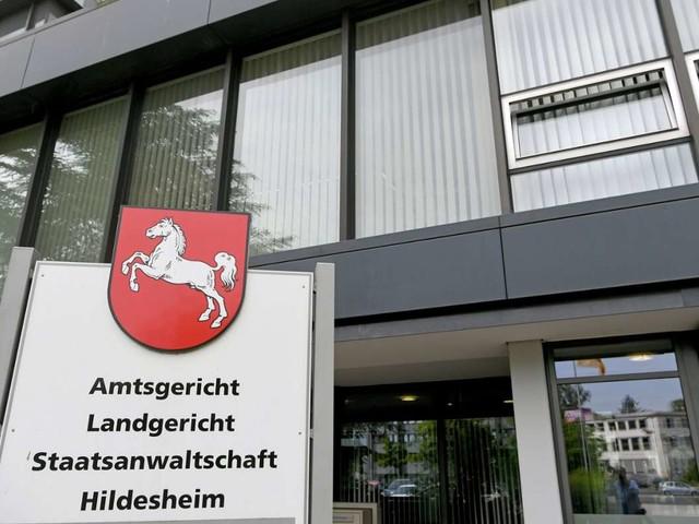 Niedersachsen: Mutter wegen Kindesmisshandlung verurteilt