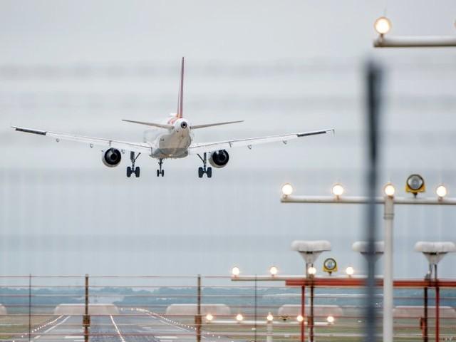 Ausfälle und Verspätungen: Die schlimmsten Flugverbindungen Europas