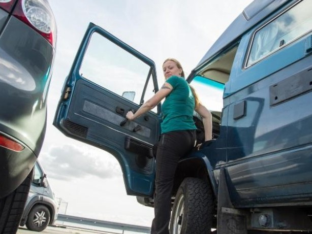 Mobilität: Mit dem Auto in den Urlaub wird wieder beliebter