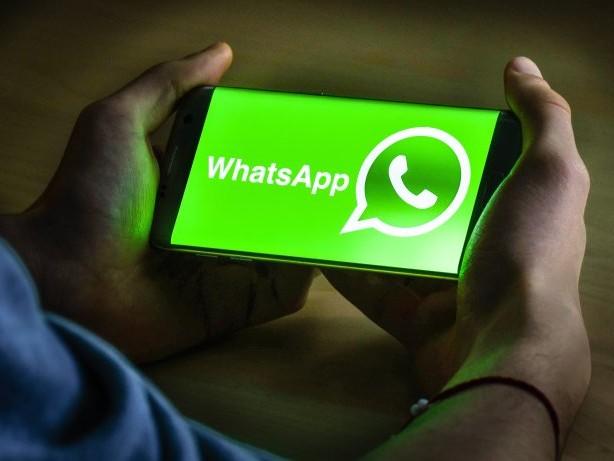 YouTube-Videos mit WhatsApp herunterladen – dieser Trick hilft
