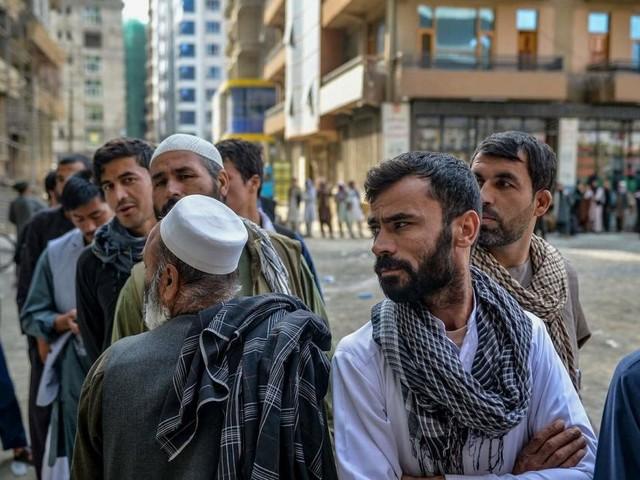 Asselborn wirbt für Aufnahme von Afghanen - und attackiert Kurz