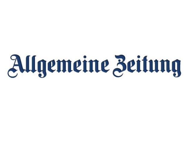 """Kanadische Band """"Billy Talent"""" gibt Benefizkonzert in Wiesbaden"""