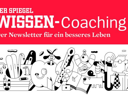 Coaching: Mit Schmerzen umgehen lernen