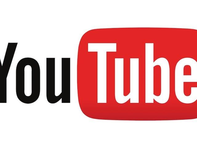 YouTube auf dem Fire TV: TV-Modus war kurz nicht verfügbar