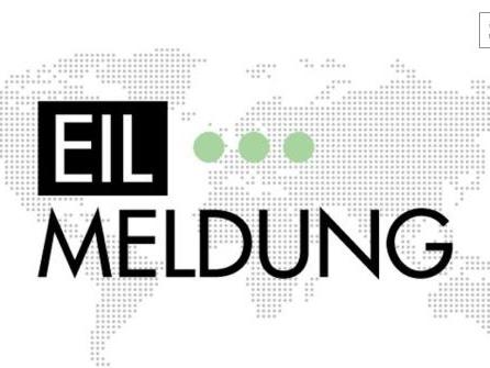 Polizei: Zwei Tote nach Schüssen in Espelkamp