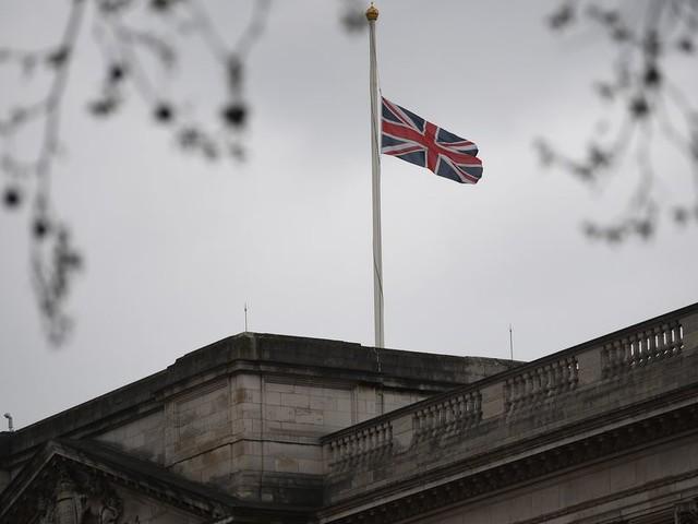 BBC strahlt wegen Prinz Philip nur Sondersendungen aus – und löst Kritik aus