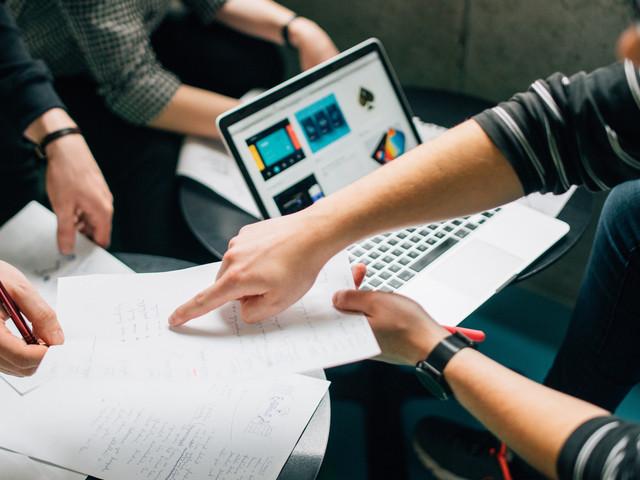Alten Vorständen und Aufsichtsräten fehlt die digitale Expertise – Plädoyer für Nerds in der Chefetage
