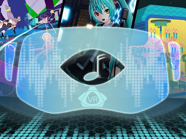Virtual Reality: Oculus-Gründer Palmer Luckey startet neues VR-Unternehmen und beschwört Branchen-Zusammenhalt