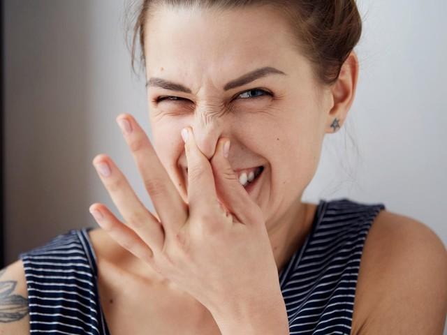 Stinkt's?: 5 Deo-Fehler, die wir fast alle machen