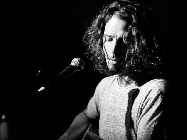 Neuigkeiten von Chris Cornells Tribute-Show, Have Heart, Hellyeah und vielen weiteren...