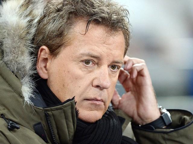 """Sportmoderator Dahlmann kritisiert Sky: """"Allerfeinstes Mobbing"""""""