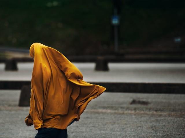 Kopftuchverbote sind genauso freiheitsfeindlich wie Kopftuchzwänge