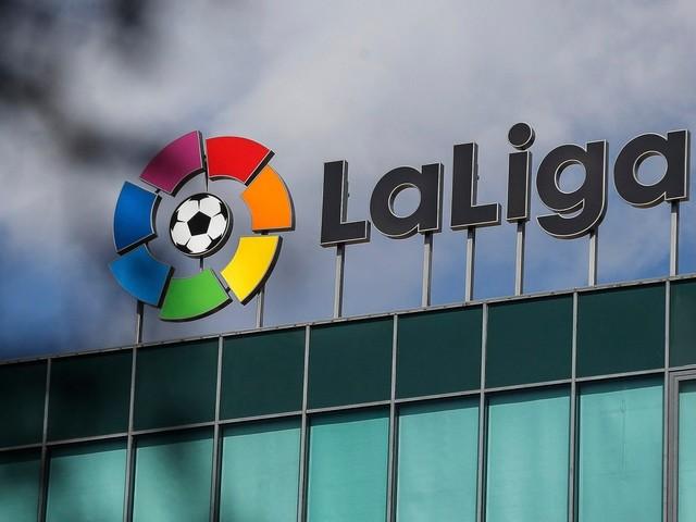 Wegen Milliarden-Deal: Real Madrid, Barcelona und Bilbao verklagen spanische Liga