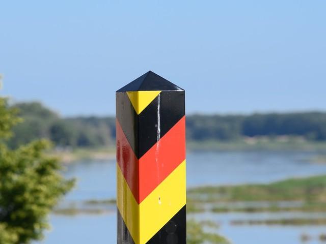 Neuregelung ab Sonntag: Testpflicht für Reiserückkehrer beschlossen
