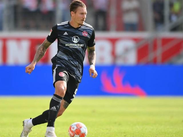 2. Bundesliga: 1. FC Nürnberg vs. Hansa Rostock: 2. Bundesliga heute im Liveticker