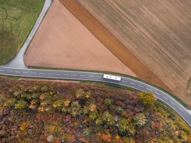 """Nahverkehr auf dem Land: """"Auf dem Land ist der Linienbus ein Auslaufmodell"""""""