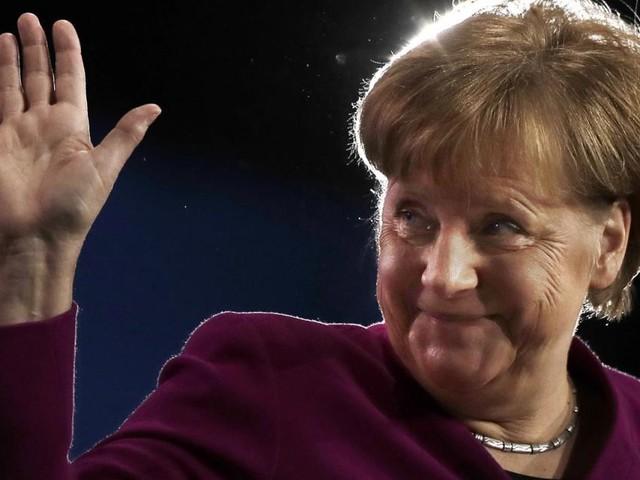 Die Aufgaben für Merkels Nachfolger