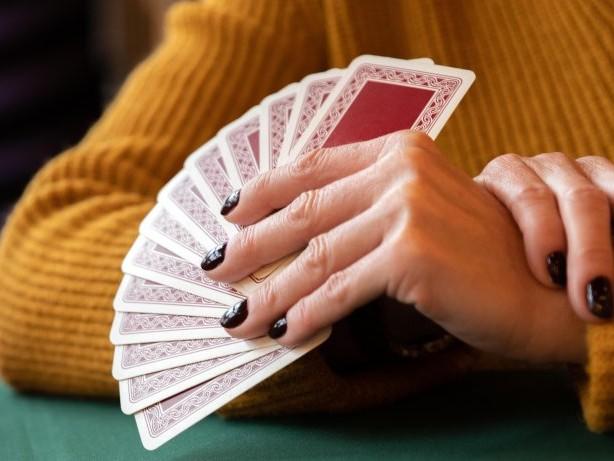 Kartenturnier: Bridgeclub spielt zum 30-jährigen Bestehen