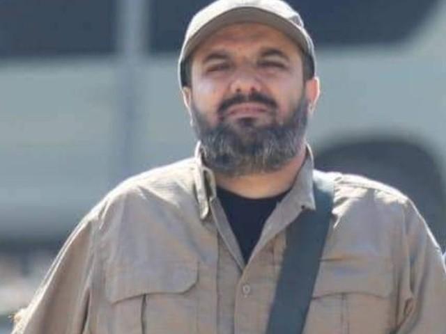 Israelische Armee tötet Anführer des Islamischen Dschihad – Raketenbeschuss aus Gaza