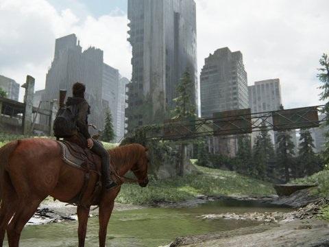 The Last of Us 2: Wir zeigen euch einige Easter Eggs aus dem Spiel