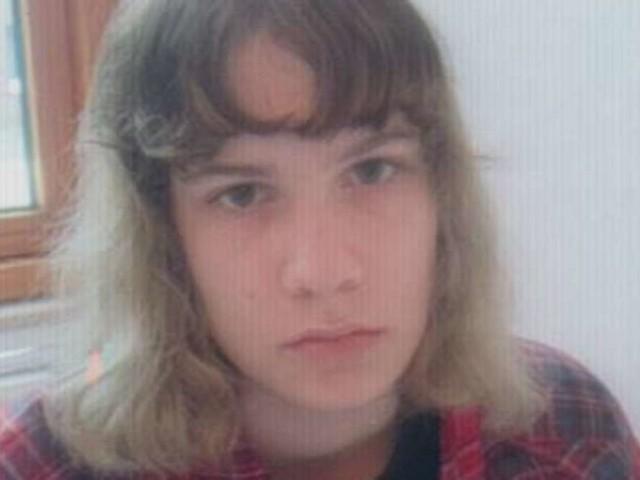 Gina-Lee Bäsler (17) vermisst: Polizei sucht nach Mädchen - sie braucht Medizin