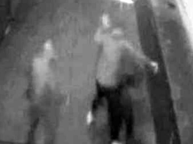 Überfall auf AfD-Politiker Magnitz: Polizei veröffentlicht Video