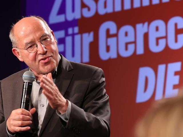 Direktmandate: Wieso die Linke mit weniger als fünf Prozent im Bundestag landet