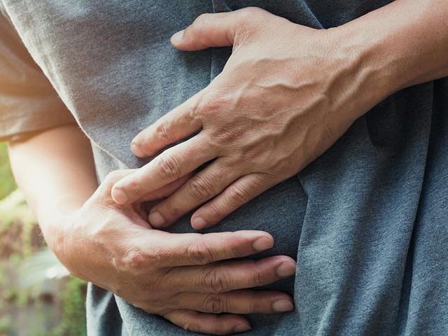 Konnte erst nach 13 Tagen wieder gehen - Seltsamer medizinischer Fall: Mann verliert Gefühl in Bein wegen einer Verstopfung